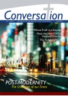 Conversation Magazine Issue 3: The postmodernity issue