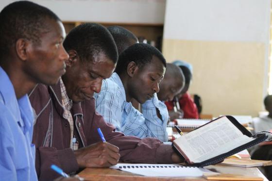 Gerald Mwangi pic 1