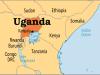 Prayer focus: Uganda