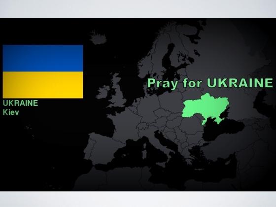 Ukraine.012.jpg