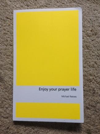 prayer-reeves