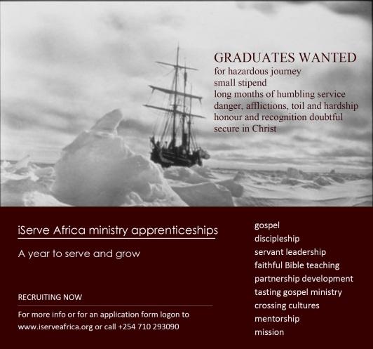 apprenticeship-ad-2014-hd