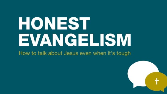 honest-evangelism