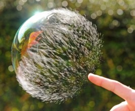 bubble_bursting
